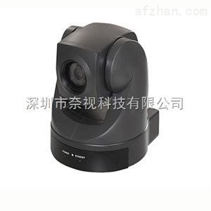 供应SONY D70P会议摄像机