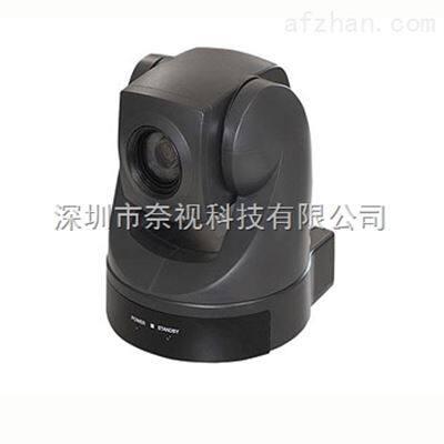 SONY D70PSONY D70P会议摄像机