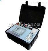 HDHG-P电压互感器现场测试仪