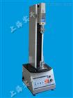 动力机械用电动立式单柱测试台品牌