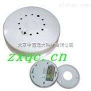 烟温一体探测器/烟火报警器/烟感器/温感器 TB36-GB-2688  库号:M340631