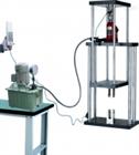 电动液压型拉压测试机台50吨-液压型电动拉压试验机台价格