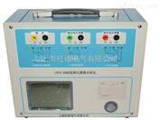 LYFA-5000变频互感器分析仪
