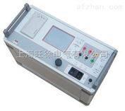 LYFA5000变频互感器综合特性测试仪
