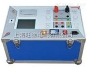 LYFA3000互感器现场测试仪