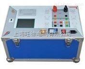 LYFA3000电压互感器特性测试仪