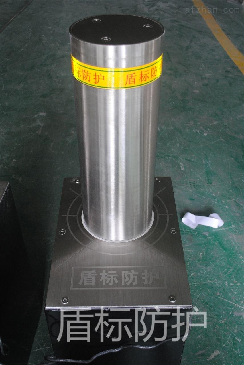 海南海口液压自动升降柱价格