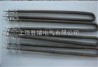 SRS型水用管状电加热器