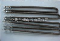 SRY6-3SRY6-3翅片式电加热器