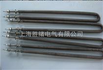 SRY6-3翅片式电加热器