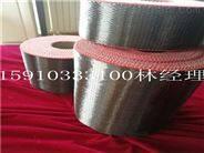 江西萍乡厂家碳纤维布施工企业