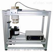 接触热传递性能测试仪/防护服耐接触热测试仪