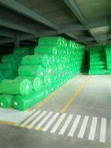 河北高密度橡塑海绵管生产厂家