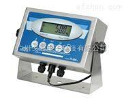 TI-500SL稱重顯示儀表