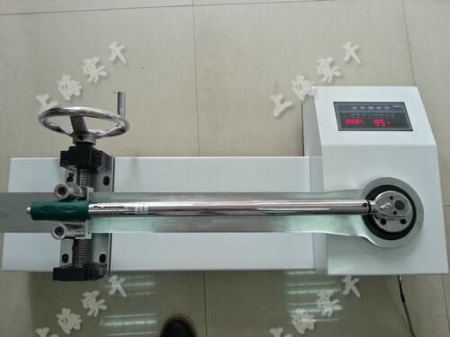 扭力校准仪图片