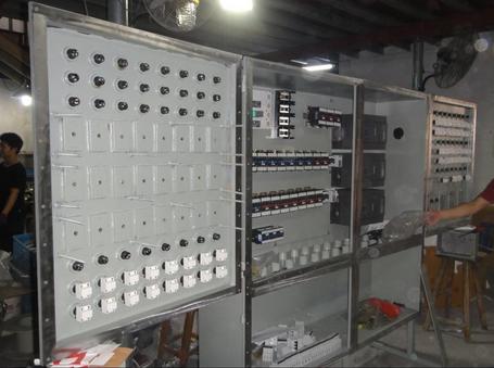 液氨泵,天然气压缩机,氢压缩机,需要精度控制的防爆变频行车等风机