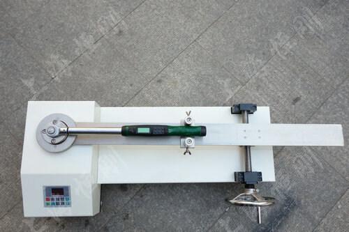 SGNJD扭矩扳手测量仪图片