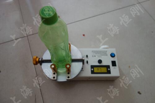 ,25N.m以内测试塑料瓶盖专用的扭力仪上海厂家
