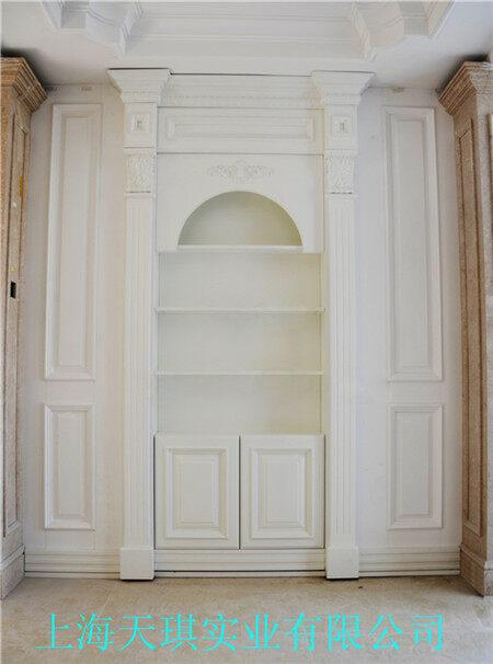 您对家装密室门了解多少呢