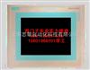 西门子显示屏TP170A显示模糊维修