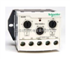 EUVR-110N7R/D韩国三和,EUVR-110N7R/D电动机保护器