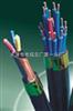 控制电缆用途;天津电缆厂家