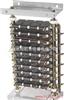 RZe54-280M-8/6,RZe54-280S-6/5起动调整电阻器