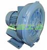 漩涡式鼓风机@漩涡式气泵,漩涡式高压鼓风机