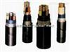 长期供应 YJV22铠装高压电力电缆 6-35kv规格齐全