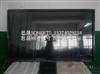 北京100寸/98寸高清4K顯示器價格