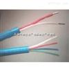 专业生产 HJCVV音频电缆 天津电缆厂