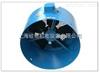 G112A,G132A,G160A,G180A,G200A 变频电机专用通风机