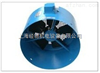 G225A,G250A,G280A,G315A,G355A,G400A变频电机专用通风机