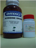 Nα-BOC-Nω-TOSYL-L-精氨酸