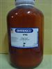 4-苄氨基-7-硝基苯并-2-yangza-1,3-二shi