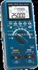 日本日置7016信号发生器