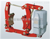 YWK250-220,YWK250-300,YWK250-500常开式液压制动器