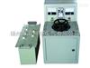 扬州电压互感器倍频交流耐压试验仪