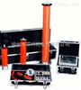 ZGF-400KV/10mA直流高压发生器