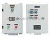 QCJ91-20,QCJ91-40,QCJ91-60,QCJ91-100磁力起动器