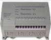 MAM-KY02S,KY04S,KY06S,KY08S,KY12S螺杆式空压机控制器
