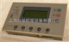 MAM-200(B),MAM-210(B),MAM-220(B)空压机显示器