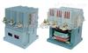 CJ40-10A,CJ40-16A,CJ40-25A,CJ40-40A交流接触器