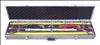 TD-1168多功能高空接线钳