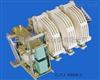 CJ12-400/3,CJ12-600/4,CJ12-1000/3交流接触器