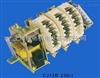 CJ12B-100/3,CJ12B-150/3,CJ12B-250/3交流接触器