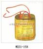 MZS1制动电磁铁线圈,MZS1-15H线圈