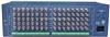 RGB八进八出矩阵 带音频 RGBHV矩阵 北京RGB0808矩阵