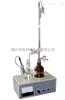 扬州石油产品微量水分首页(卡尔费休法)