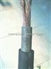 现货供应 UGF 1*50高压橡套软电缆 天津电缆厂